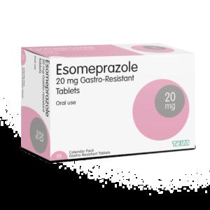 Buy esomeprazole uk online tablets side effects vs omeprazole dosage
