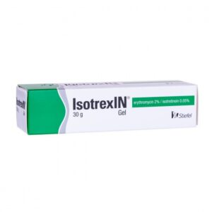 isotrexin