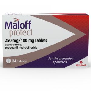 Buy Generic Malarone Online