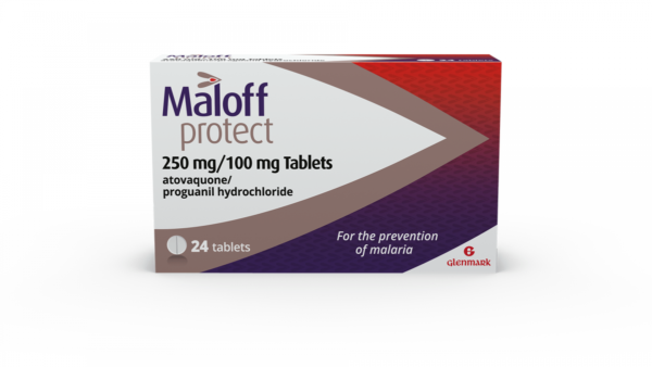 Buy Maloff Protect OnlineUK Next Day DeliveryBootsVs Malarone