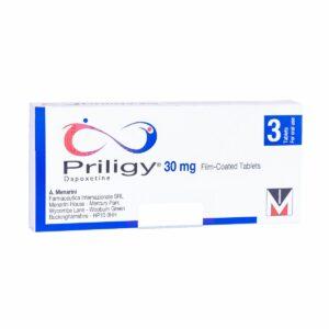 Buy Priligy Tablets Online UK Next Day DeliveryReviews