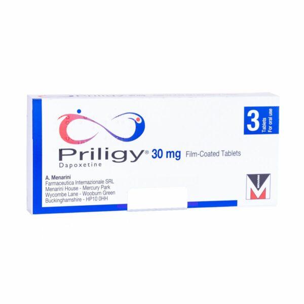 Buy Priligy Online