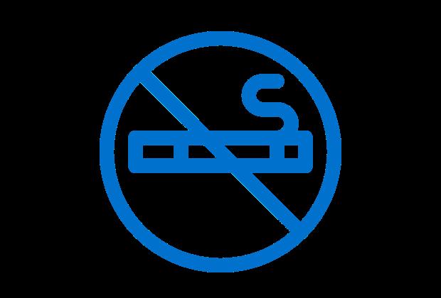 Stop Smoking Image Large
