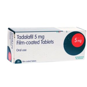 Buy Tadalafil Daily Online UK Next Day Delivery OrderWhat Is 5mg