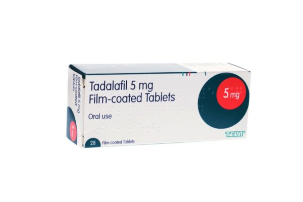 Buy Tadalafil Daily Online UK Next Day Delivery Order What Is 5mg