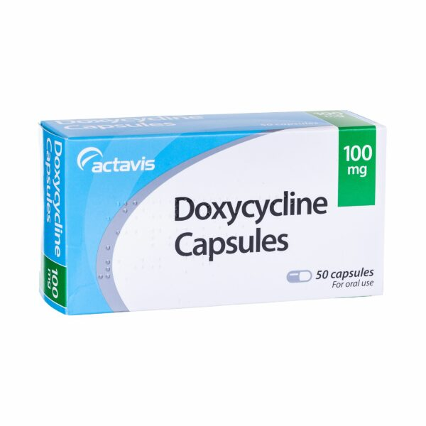 Buy Doxycycline UK 100mg Online BNF Chlamydia Treatment