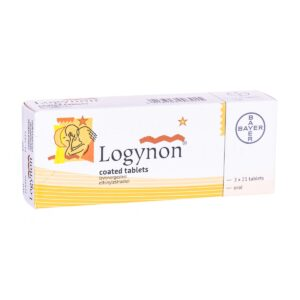 Buy Logynon Pills Online UK Next Day Delivery Pill Weight Loss Weight Gain
