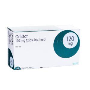 Buy Orlistat Online UK Best Weight Loss Pills
