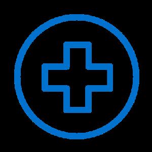 Prescription Treatments