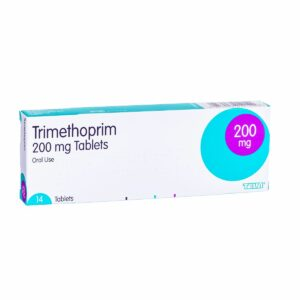 Buy Trimethoprim Online