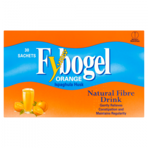 Buy Fybogel Online