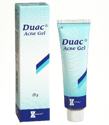 Acne Product Image
