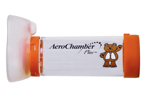 aerochmber infant