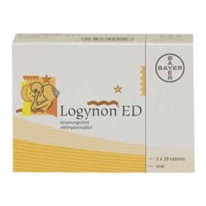 Buy Logynon Online
