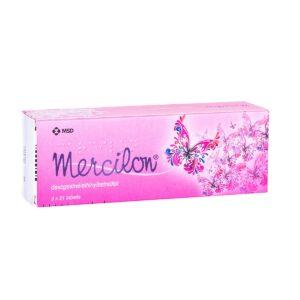 Buy Mercilon Online