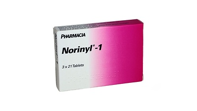 Buy Norinyl-1 Online UK Next Day Delivery Norinyl 1 35 Discontinued Generic Equivalent Ingredients