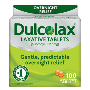 Buy Dulcolax Laxative Tablets UK Next Day Delivery Online How Many Should I Take