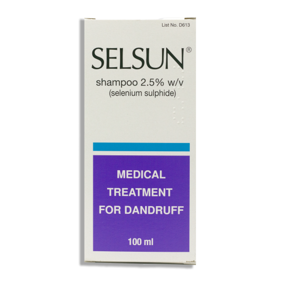 Buy Selsun Dandruff Shampoo Online UK Next Day Delivery UKReviewSide Effects