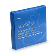 what is a Buy Nuvaring UK contraceptive online
