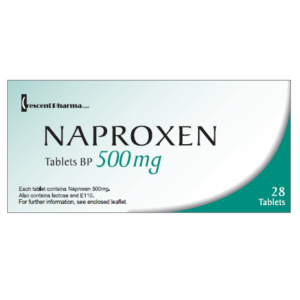 buy naproxen tablets pain relief