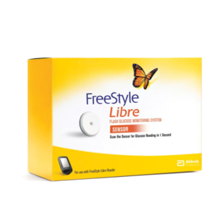 FreeStyle Libre Kit