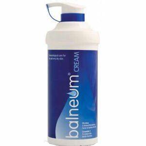 balneum cream