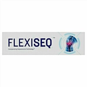 buy flexiseq uk gel cream online how to apply osteoarthritis