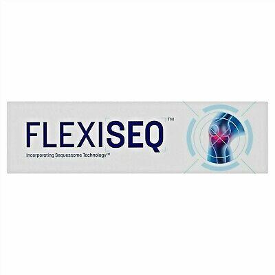 buy flexiseq uk gel cream online how to apply osteoarthritis