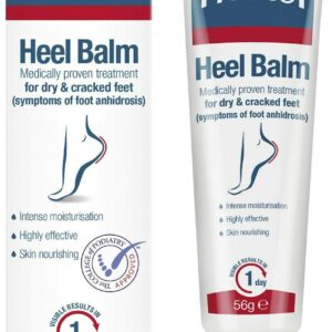 Buy Flexitol Heel Balm Online UK Next Day Delivery