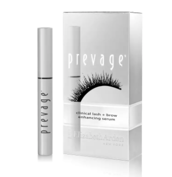 Elizabeth Arden 4ml Prevage Clinical Lash and Brow Enhancing Serum