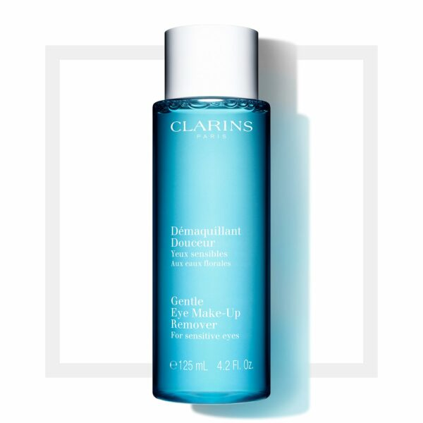 Buy Clarins Eye Makeup Remover UK Next Day Delivery Online Best