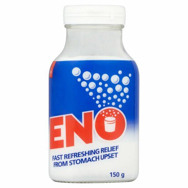 Eno Fruit Salts Original