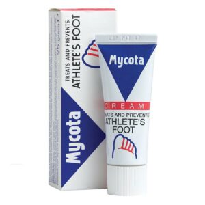 Mycota Cream 25g