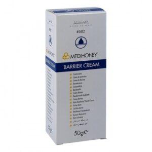 Buy Medihoney Barrier Cream 50g Online