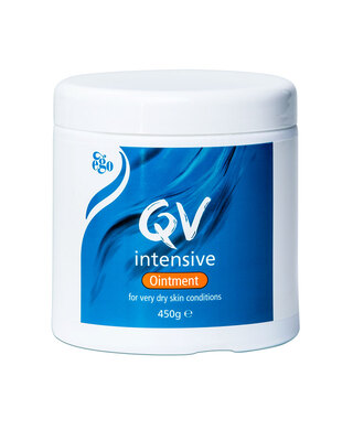 QV Intensive Ointment